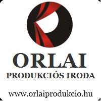 Orlai Produkció