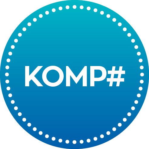 program_logo